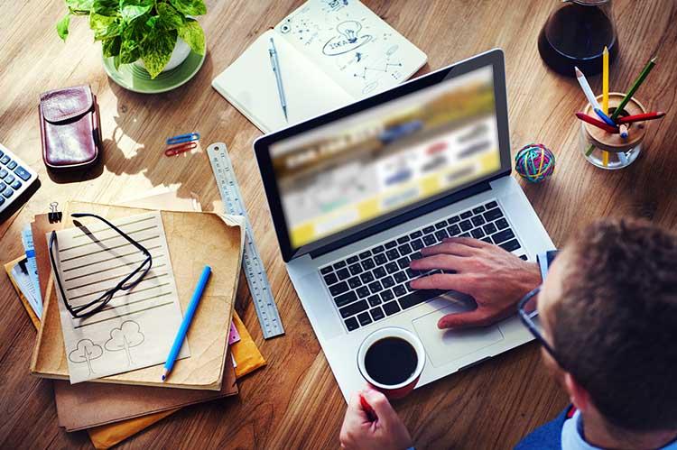 Digital Marketing – Did you know?