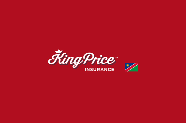 NEW OFFER: KingPrice Insurance – Namibia