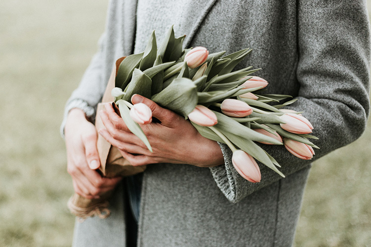 NEW CREATIVE: NetFlorist (Mother's Day) (PLEASE NOTE: This promotion has come to an end)