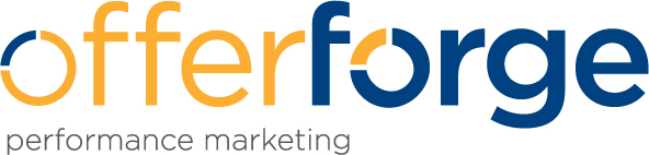 OfferForge Affiliate Marketing #1 Affiliate Network in South Africa since 2005