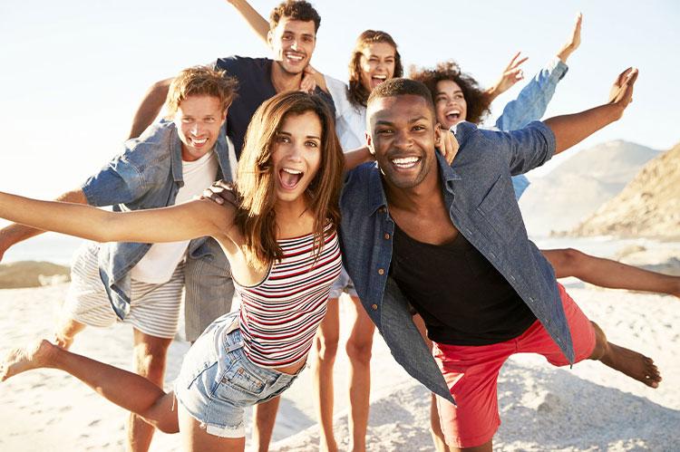 Consumer Rewards Lead Campaigns