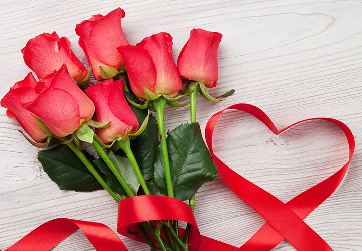 ProGifts - Valentine's Day