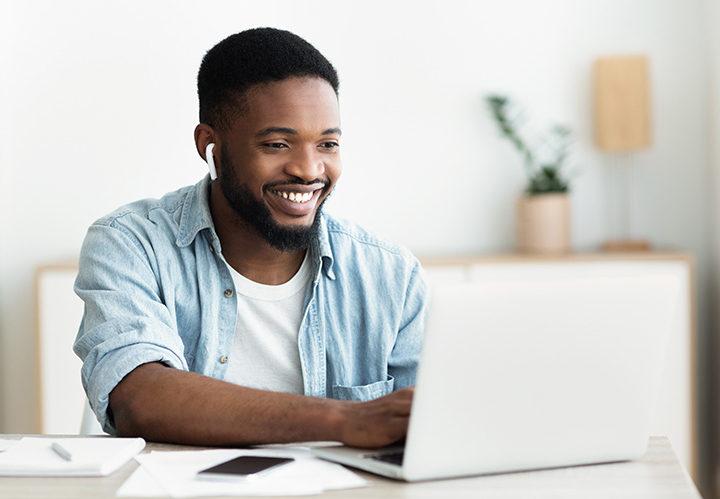 API loan campaigns