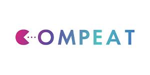 Compeat Affiliate Program
