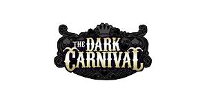 Dark Carnival Affiliate Program