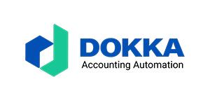 DOKKA Affiliate Program