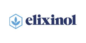 Elixinol Affiliate Program