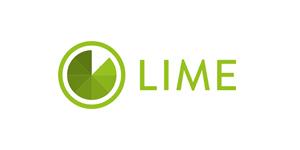 Lime24 Affiliate Program