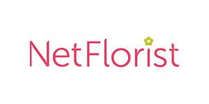 Netflorist Affiliate Program