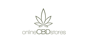 Online CBD Store Affiliate Program