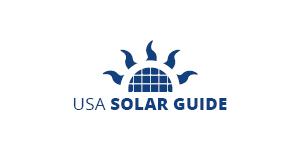USA Solar Guide Affiliate Program