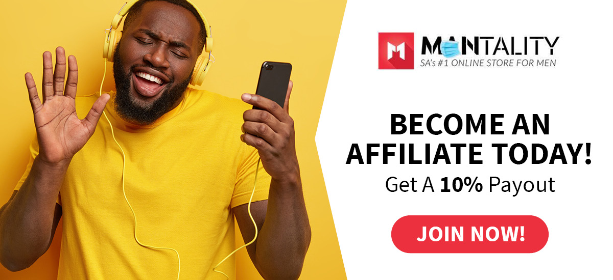 Mantality Affiliate Program Powered by OfferForge.com Affiliate Network